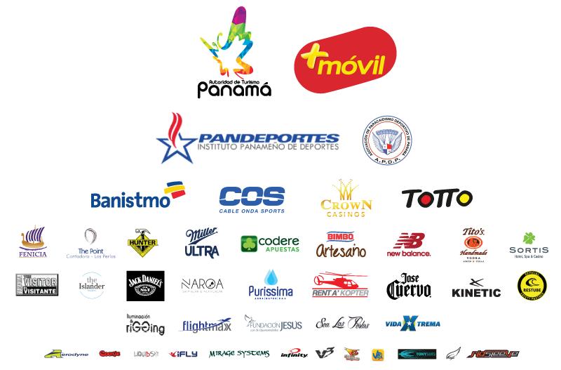 pib2018-patrocinadores-final
