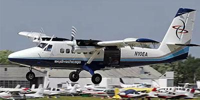 avioneta-pib