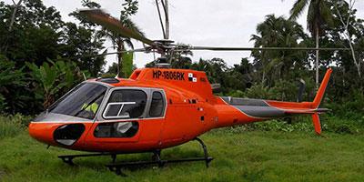 helicoptero-pib