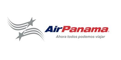 airpanama-logo