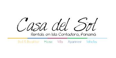 casa-del-sol-logo