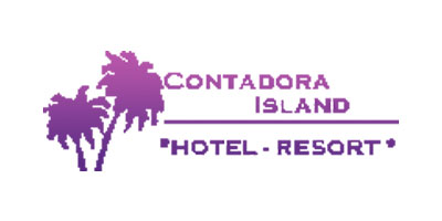 contadora-island-hotel