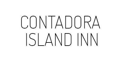 contadora-island-inn