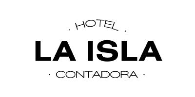 hotel-la-isla-contadora