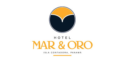 mar-y-oro-logo