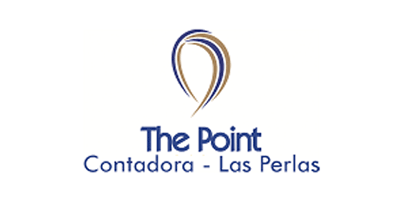 thepoint-logo