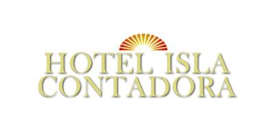logo-hotel-isla-contadora-panama